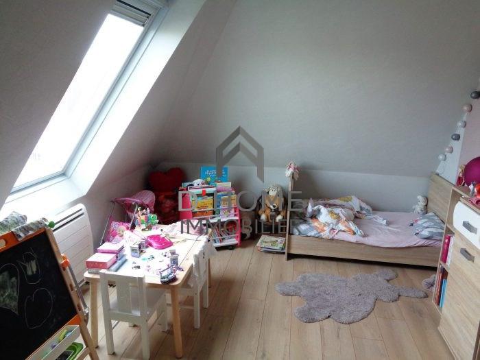 Immobile residenziali di prestigio appartamento Haguenau 208650€ - Fotografia 3