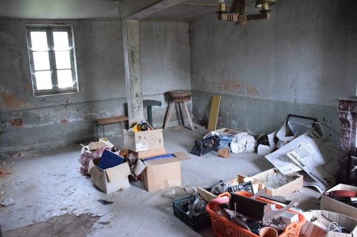 Sale house / villa Saint-germain-de-fresney 139000€ - Picture 10