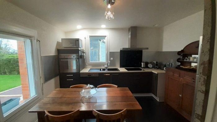 Deluxe sale house / villa La chapelle-achard 525300€ - Picture 4