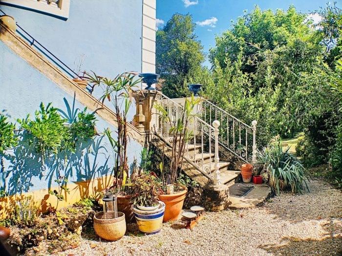 Vente maison / villa Crêches-sur-saône 310000€ - Photo 20