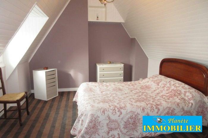 Sale house / villa Primelin 468000€ - Picture 11