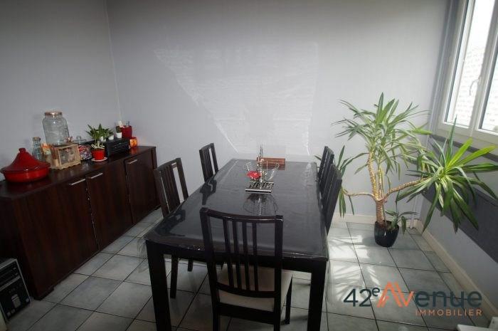Продажa квартирa Saint-étienne 71000€ - Фото 6