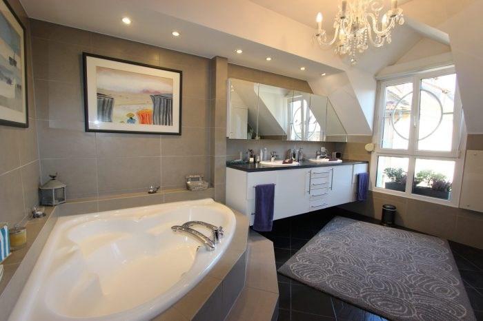 Deluxe sale apartment Hangenbieten 588000€ - Picture 4