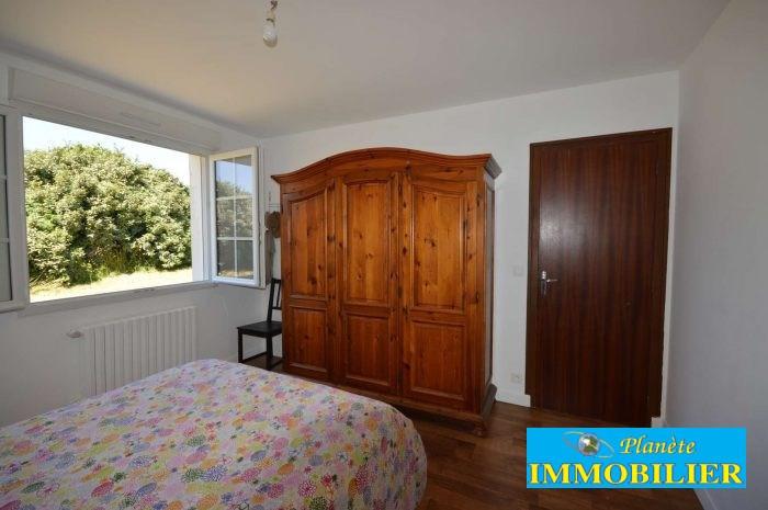 Sale house / villa Cleden cap sizun 200064€ - Picture 10