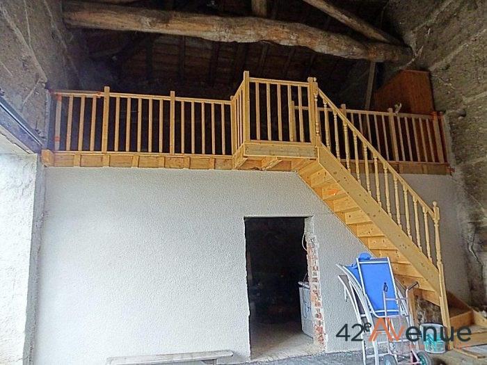 Venta  casa Saint-cyprien 399000€ - Fotografía 4