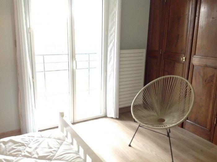 Sale house / villa Venansault 314500€ - Picture 7