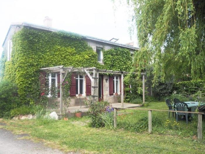 Sale house / villa Vallet 299490€ - Picture 15