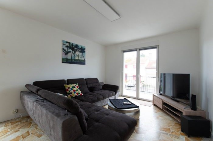 Verkauf haus Noisseville 283500€ - Fotografie 4