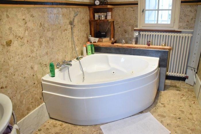 Sale house / villa Jeufosse 378000€ - Picture 12