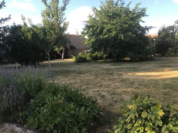 Sale house / villa Jouy sur eure 380000€ - Picture 16