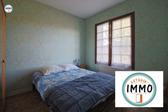 Sale house / villa Lorignac 108400€ - Picture 6