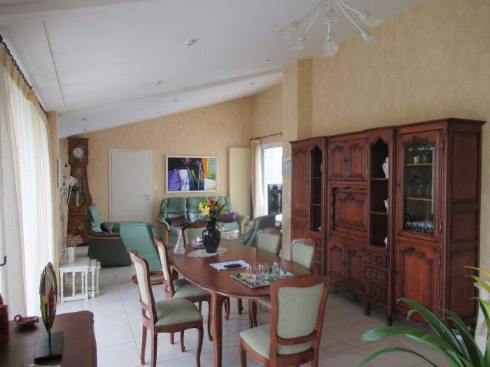 Sale house / villa La roche sur yon 291500€ - Picture 2