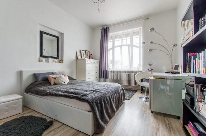 Verkauf wohnung Metz 179000€ - Fotografie 1