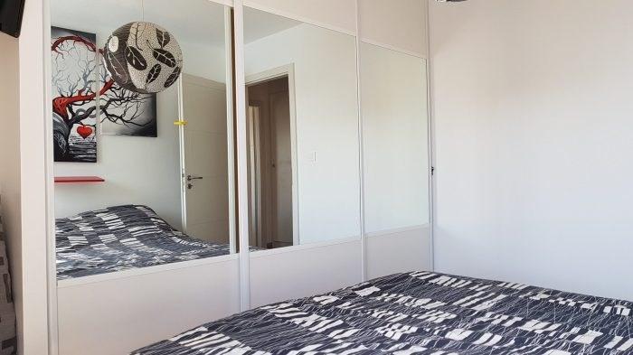 Immobile residenziali di prestigio appartamento Weitbruch 224000€ - Fotografia 5