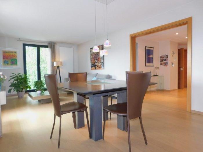 Vente appartement Strasbourg 360000€ - Photo 2