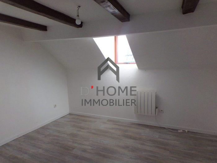 Verkoop  flatgebouwen Barr 360400€ - Foto 1