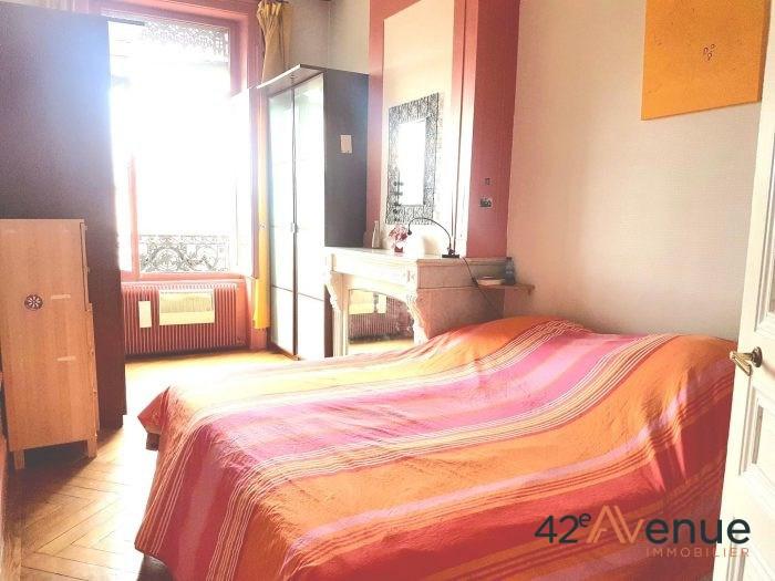 Vente appartement Saint-étienne 245000€ - Photo 7
