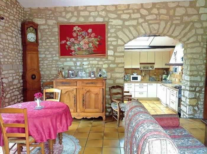 Sale house / villa Floirac 218000€ - Picture 3
