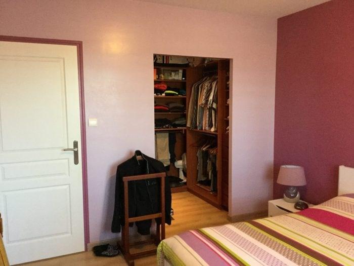 Sale house / villa Nieul-le-dolent 279500€ - Picture 8