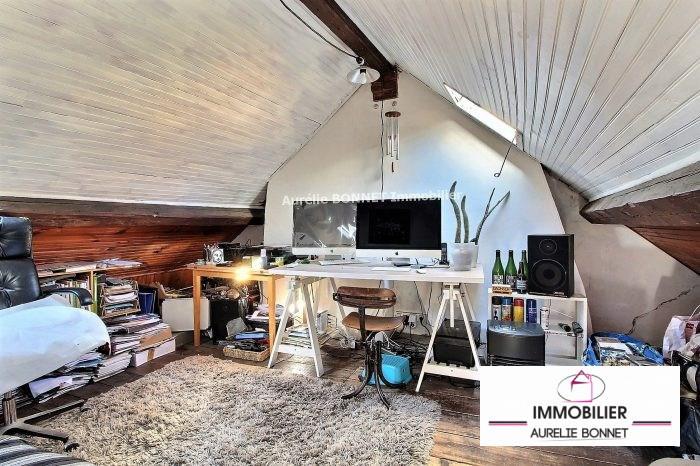 Sale house / villa Trouville sur mer 400000€ - Picture 10