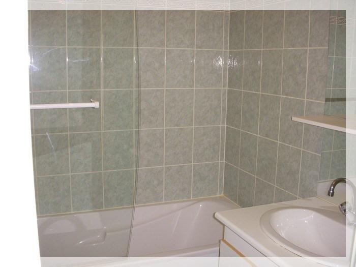 Rental apartment Saint-florent-le-vieil 470€ CC - Picture 4