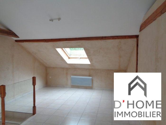 Verkauf mietshaus Niederbronn-les-bains 349800€ - Fotografie 2