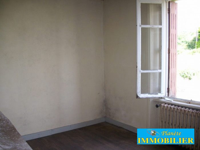 Vente maison / villa Plouhinec 74 900€ - Photo 12