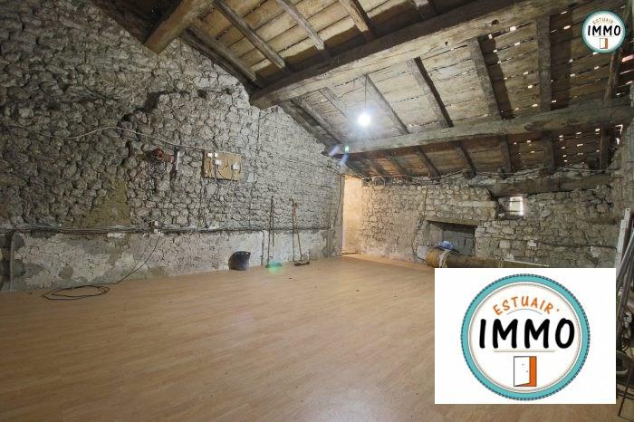 Sale house / villa Floirac 127900€ - Picture 13
