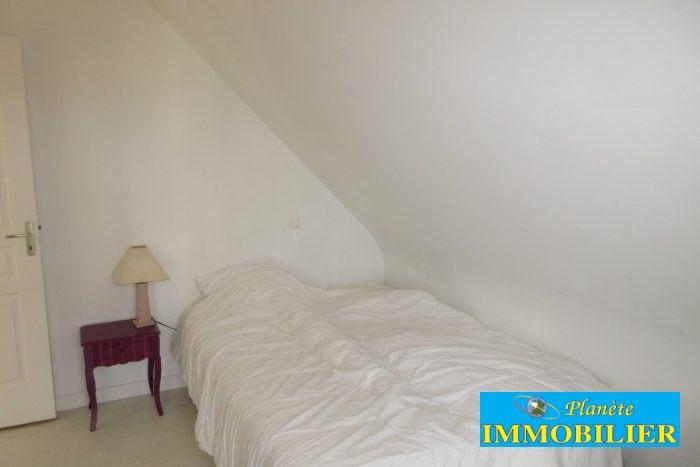 Vente maison / villa Plouhinec 250080€ - Photo 9