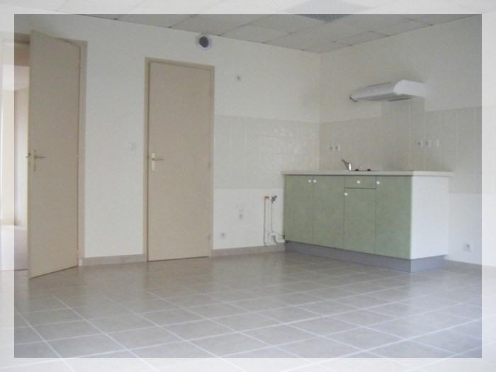 Appartement Champtoceaux 2 pièce (s) 37 m²