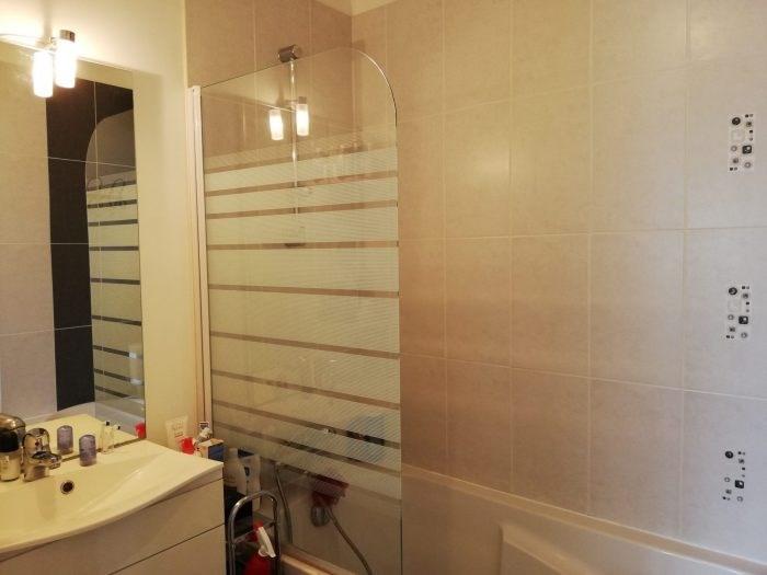 Sale house / villa Saligny 178400€ - Picture 9