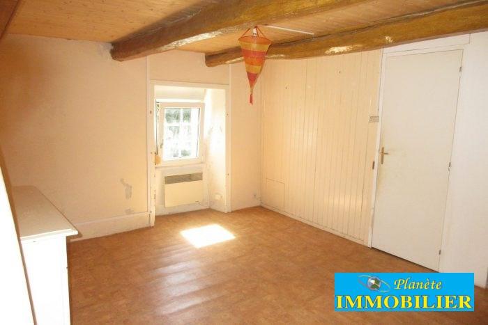 Sale house / villa Poullan-sur-mer 105000€ - Picture 10