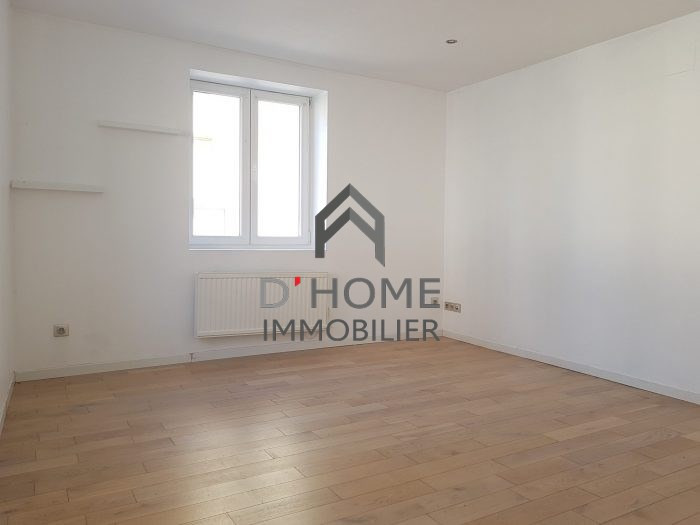 Sale apartment Bischwiller 135 000€ - Picture 4