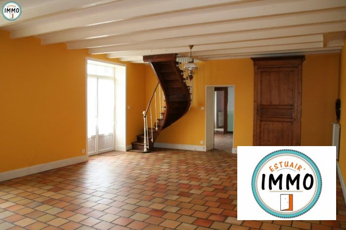 Vente maison / villa Gémozac 314 470€ - Photo 4