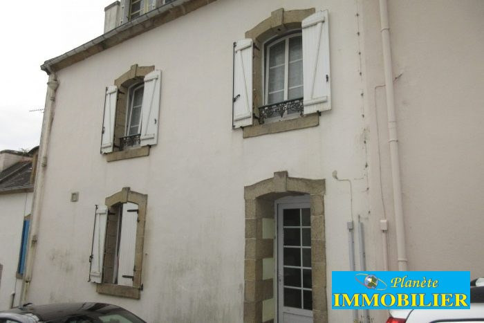 Vente maison / villa Audierne 53 500€ - Photo 13