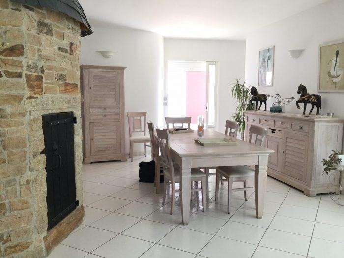 Deluxe sale house / villa Rocheservière 395000€ - Picture 3