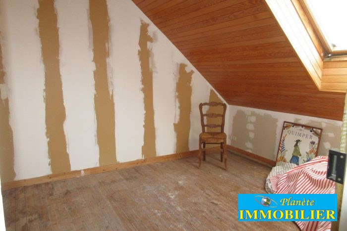 Sale building Audierne 176 098€ - Picture 14