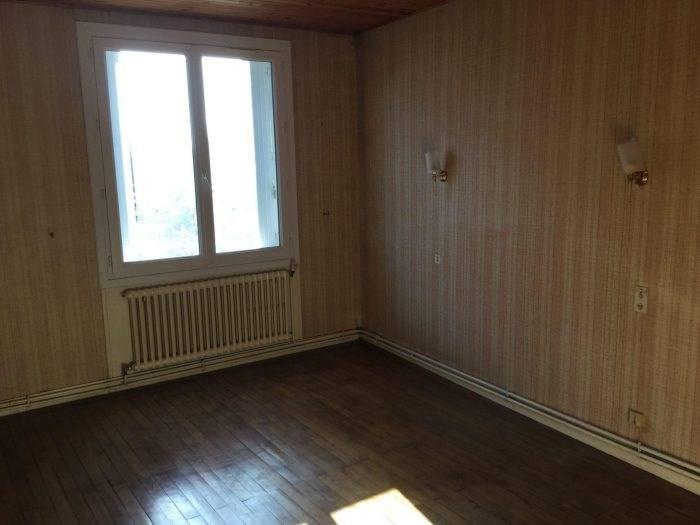 Sale house / villa Les brouzils 112400€ - Picture 5