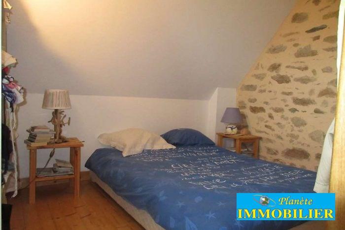 Sale house / villa Plozevet 468000€ - Picture 12