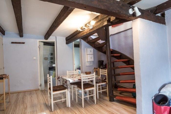Revenda apartamento Strasbourg 171200€ - Fotografia 7