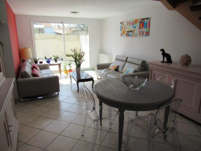 Life annuity house / villa Les-sables-d-olonne 110400€ - Picture 2