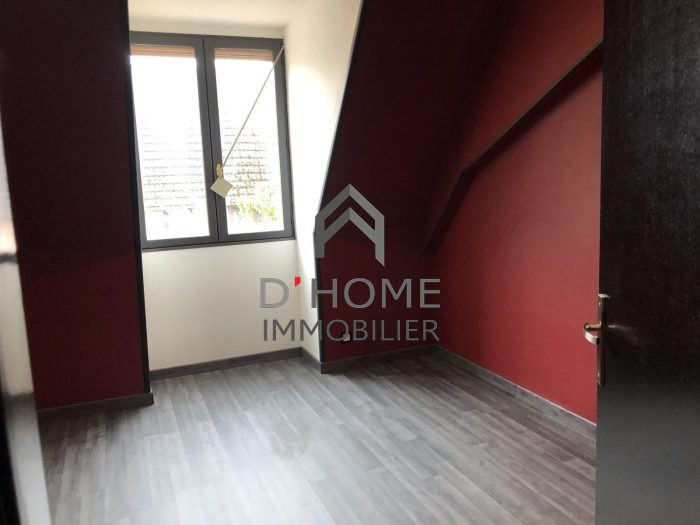 Vente maison / villa Bouxwiller 187 250€ - Photo 3