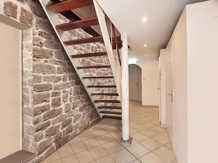 Vente maison / villa Anse 153500€ - Photo 2