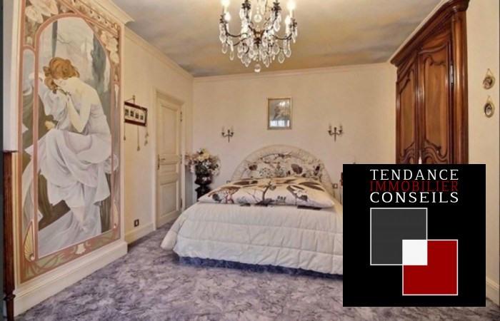 Deluxe sale house / villa Lurcy 499000€ - Picture 4