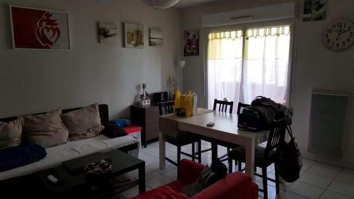 Rental apartment La roche-sur-yon 543€ CC - Picture 2
