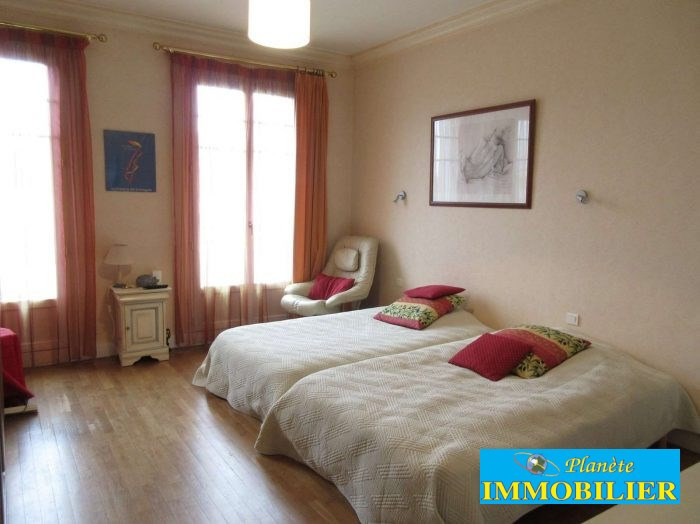 Vente appartement Audierne 229 240€ - Photo 9
