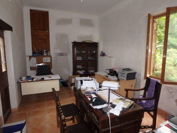 Viager château Mont-de-marsan 385000€ - Photo 4