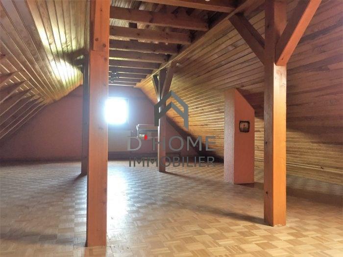 Vente maison / villa Gambsheim 395000€ - Photo 15