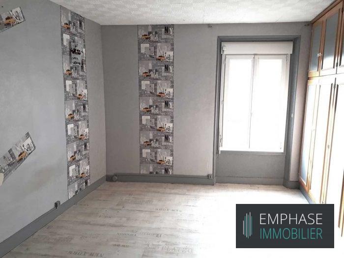 Prodotto dell' investimento casa Triel sur seine 341500€ - Fotografia 4