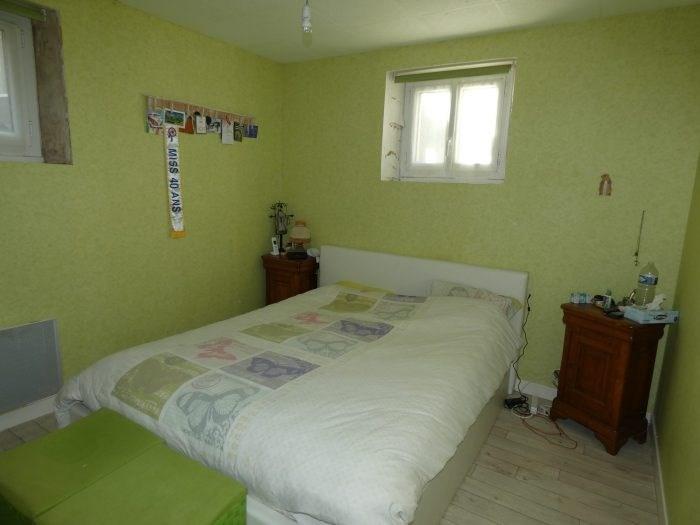 Sale house / villa Montfaucon montigne 187400€ - Picture 6